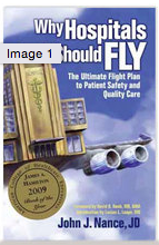 Why_Hospitals_Should_Fly